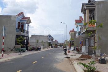 Mặt tiền KD đất nền khu dân cư Phú Hồng Thịnh - Thuận An Bình Dương. Liên hệ Hiếu: 0931.44.78.82