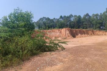 Bán 4200m2 đất sổ đỏ chính chủ tại Hữu Lũng, Lạng Sơn