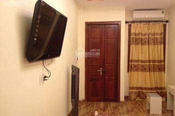 Cần bán gấp nhà 5 tầng Kim Ngưu 20m ra mặt phố, LH Em Đạt 0904607536