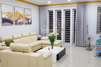Bán nhà lô góc, 9m mặt tiền, kinh doanh vô địch, phố Trần Phú, Hà Đông, 7.7 tỷ