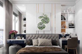 Nắm toàn bộ căn hộ 1-2-3 phòng ngủ vinhomes golden river-nhàđẹp-thương lượng nhanh chóng-0911727678