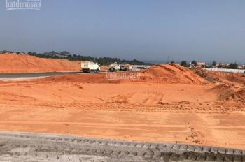 Summerland Mũi Né - Siêu dự án hot nhất Bình Thuận có đầy đủ pháp lý LK sân bay PT PKD 0932.161.886