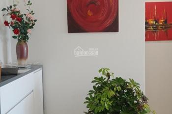 Cho thuê căn hộ New City 2PN, full nội thất, giá 17tr/th. LH 0766682939 Ngọc Trinh