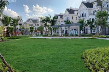 PKD chủ đầu tư bán nhiều biệt thự Victoria Village, quận 2 Novaland. LH PKD 0934111577