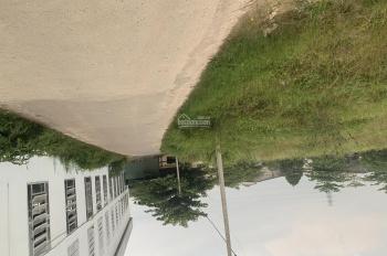 Bán nhà mặt tiền đường Thích Quảng Đức 13.45 x 55m (thổ 300) phường Phú Hoà, Thủ Dầu Một, BD