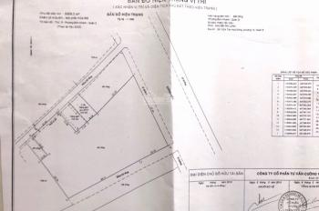 Chính chủ bán đất đường số 4, phường bình khánh, quận 2. giá: 435 ty lh: 0967666667 a sơn