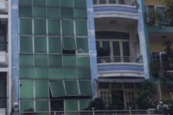 Bán nhà 5 tầng đường Hoàng Văn Thụ, Phường 15, Quận Phú Nhuận, giá: 39 tỷ LH: 0967666667 A Sơn