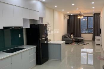 Bán căn hộ chung cư Lapen Center 2 PN full nội thất