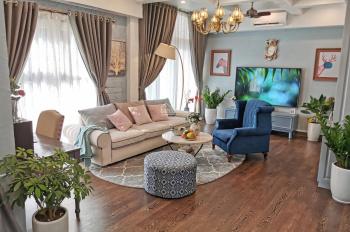 Căn 08 tầm nhìn đẹp, thoáng đãng nhất Sunshine Palace, chỉ 29 tr/m2, tặng quà 250tr. LH 0968452627