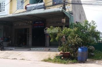 Bán nhà trọ 1 trệt 1 lầu KDC Thuận Giao, thu nhập 45 triệu/th, DT 300m2, LH: 0908913611