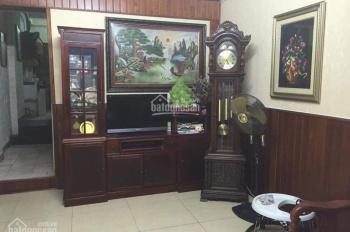Bán nhanh trong tuần: Nhà phố Hồng Hà, Hoàn Kiếm 66m2 4T, giá chỉ 4.29 tỷ: LH 0986373638