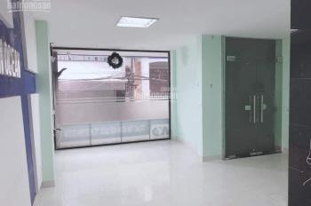 Bán nhà phố Lê Trọng Tấn, Thanh Xuân, tòa nhà văn phòng cực đỉnh, chỉ 13.5 tỷ. LH 0942861188