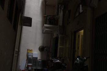 Cần bán nhà số 74 ngõ Quan Thổ, Tôn Đức Thắng. LH: 0378774551