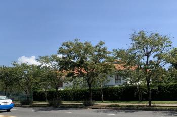 Chính chủ cần bán lô đất biệt thự gần bờ sông , tại Thủ Đức, HCM. Chính chủ: 0913808034