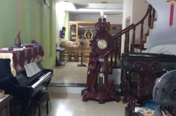 Cần bán nhà liền kề Văn Quán, Hà Đông, diện tích 96m2. MT 4,5m, LH ngay 0982168385