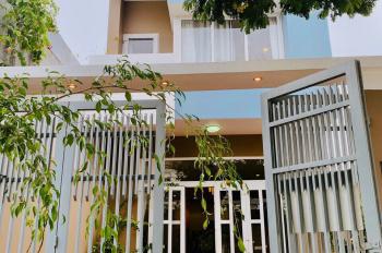 Chính chủ cần bán nhà đường Phạm Thật Duật full nội thất gần đường An Nông, Hòa Hải, Ngũ Hành Sơn