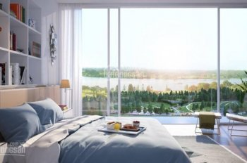 Duy nhất tháng 10, căn hộ Vinhomes Central Park chính chủ 3PN chỉ 7.45 tỷ. LH 0938177190 - Dung