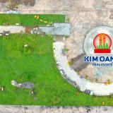 Đất nền KCN Bàu Bàng gía chỉ từ 399tr/ nền, ck khủng đến 10 chỉ vàng. LH 0968.67.88.45