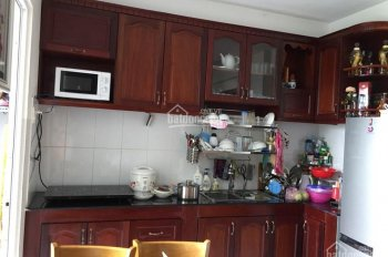 Bán căn hộ Sơn Kỳ 1, căn góc, 68m2, nội thất đẹp. LH 0979 037 493