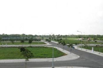 Mở bán 30 lô đất nền KDC Trường Lưu 1, MT Trường Lưu đối diện chợ Long Trường, chỉ 925tr/nền SHR