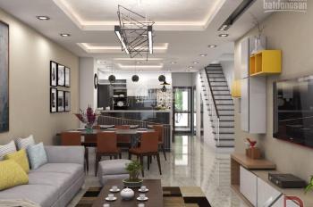 Cần bán nhà 5 tầng mặt phố Thụy Khuê, Tây Hồ - Giá 20.5 tỷ - LH: Em Cúc 0768940000