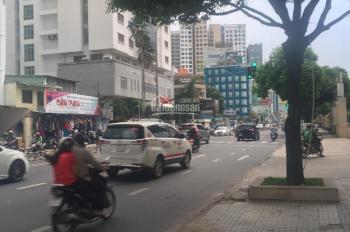 Bán nhà MT Trương Công Định, P14, TB, 9x26m, vị trí đẹp, tiện xây cao ốc, giá 50 tỷ, LH 0848888444