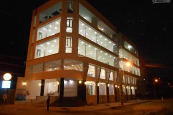 Cho thuê văn phòng hoặc nguyên căn giá rẻ nhà 3 mặt tiền đường Võ Văn Kiệt quận Bình Tân
