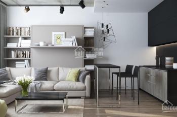 Cho thuê căn hộ chung cư Mỹ Đức (Bình Thạnh) DT: 80m2, 2PN. Giá 12tr/th, LH 0767170895 Dương