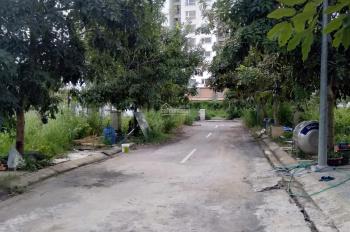 Chính chủ bán đất KDC Xuất Nhập Khẩu, đường Bưng Ông Thoàn, 90m2, giá 41 tr/m2, LH: 0975616754