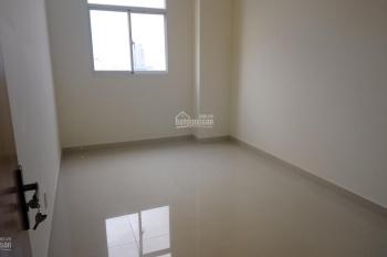 Cho thuê gấp căn hộ Soho SGCC, nội thất cơ bản, giá tốt thị trường chỉ 10 tr/th, LH 0909445143
