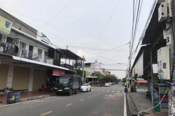 Bán gấp lô đất có nhà đường NA9 KDC Việt Sing