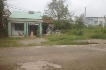 Chủ gửi bán căn nhà 1 trệt 1 lầu, đường 8, Lò Lu, P. Trường Thạnh, Q9