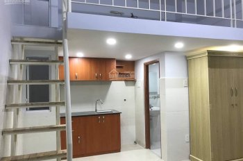 Cho thuê phòng trọ mới xây đường Lê Văn Phan, p. Phú Thọ Hòa