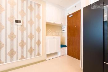 Chuyên cho thuê căn hộ giá rẻ và cao cấp tại Q4: 1PN, 2PN, 3PN chỉ từ 13tr. LH: 0933.600.261 - Vân