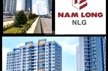 Căn hộ Flora Mizuki Nam Long, 1.9 tỷ căn hộ 2 PN nhận nhà ở ngay VCB 70% hỗ trợ 0909425758