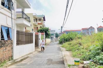 Bán đất đấu giá Đông Dư, Gia Lâm, 68m2 (lô góc) gần view hồ, ngay cầu Thanh Trì, 0987498004