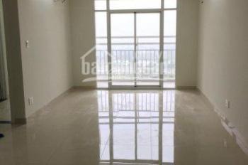 Rổ hàng cho thuê Happy City Nguyễn Văn Linh, 2PN giá rẻ, nhà mới hoàn toàn 5tr/tháng, 0937934496
