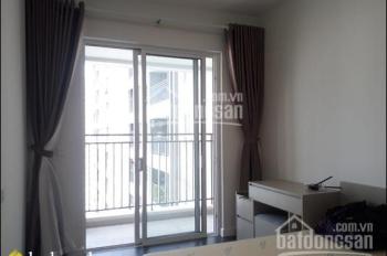 Cho thuê căn hộ Golden Mansion gần sân bay TSN, 3 phòng ngủ đầy đủ tiện nghi, view hồ bơi mát mẻ