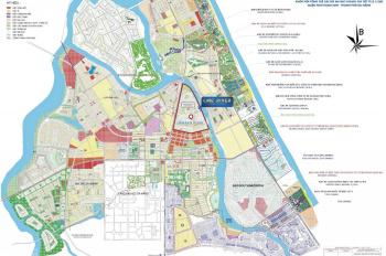 Bán đất nền ven biển Quận Ngũ Hành Sơn rất thuận lợi cho việc kinh doanh, mở homestay, khách sạn