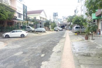 Bán nhà đường Nguyễn Lương Bằng, Phường 2, Đà Lạt. Liên hệ: 0911304723
