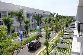 Bán gấp đi định cư nhà thô 5x16m, giá tốt nhất dự án chỉ 5,4 tỷ, sổ hồng rồi