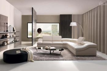 Giỏ hàng tuyển chọn căn view đẹp nhất Roxana Plaza giá tốt từ CĐT chỉ 1.2 tỷ/căn CK cao