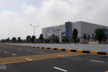Cần bán đất nhà Q. Nam Từ Liêm, S: 82m2, MT: 5m, cạnh Vinhome Smart City, giá chỉ 3,5 tỷ
