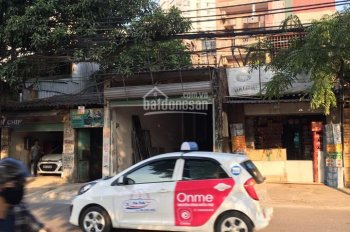 Cho thuê mặt bằng kinh doanh 145m2, tại Quận Hoàng Mai