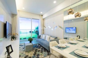 Giá tốt nhất, chính chủ cần bán nhanh căn hộ Botanica Premier 2PN chỉ 3.3tỷ bao full nhà hoàn thiện