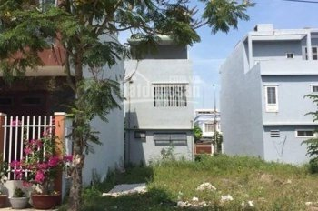 Bán đất trong khu đô thị Đất Nam Luxury, sổ hồng công chứng ngay mặt tiền đường 20m