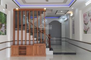 Nhà 1 lầu mới ngay ngã tư Bình Thung, thị xã Dĩ An. Cách Thủ Đức 2km