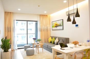 Bán căn hộ 2PN Republic Plaza, tầng cao, view đẹp, 3,4 tỷ nhận nhà full nội thất, LH: 0902 667 639