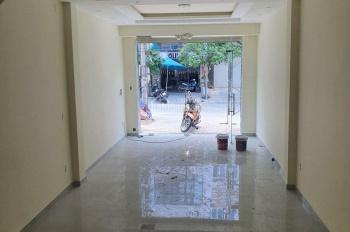 Cho thuê nhà mới xây 2 lầu, gần ĐH Đồng Nai, phù hợp văn phòng, LH: 0378400741 (Thảo)