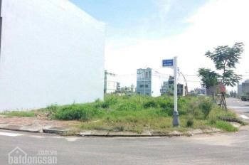 Chính chủ cần bán lô đất 2 MT đường Hồ Học Lãm -  Sơn Trà - Đà Nẵng thông ra đường Hoàng Sa